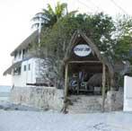Amar-Inn-puerto-morelos-(Foto)