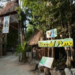 Cenote-Boca-del-puma-entrada-principal