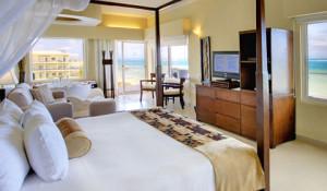 Hotel-Azul-Sensatori-Puerto-Morelos,-Mexico