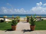 hotel-suites-arrecifes-1