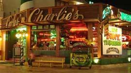 foto-Carlos-&-Charlie's--cancun