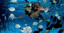fotos_Tours-submarinos-_cancun