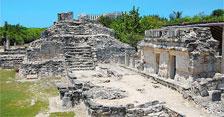 fotos_ruinas_el-_ey_cancun