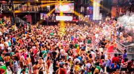 imagen-The-City-Night-Club-cancun