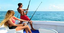 pesca_cancun