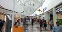 plaza-las-americas-cancun