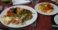 restaurante-casa-rubi-cancun