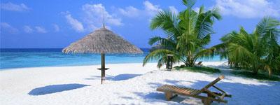 playas_en_la_riviera_maya