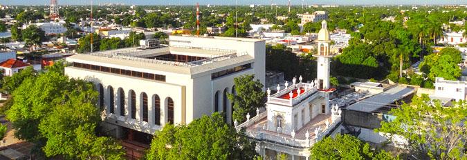 turismo_merida_yucatan